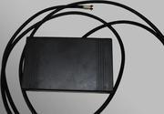 GSM/UMTS 3G антенны и переходники для любых 3G модемов