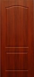 Двери межкомнатные. Погонаж МДФ и сосновый. Производство.