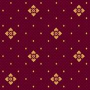 Ковролин для гостиниц Tapilon 022