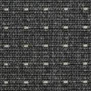 Тканое износостойкое ковровое покрытие Metalweave