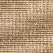 Тканое износостойкое ковровое покрытие Weave