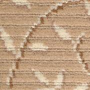 Тканое ковровое покрытие из шерсти Rami