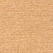 Ковровое покрытие из шерсти Maratea