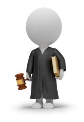 Юридические услуги Чебоксарах
