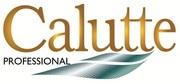 Calutte Professional- Профессиональная косметика для педикюра