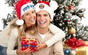 Выигрывайте Новогодние ночи в ресторане Paulaner Сочи