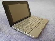 Нетбук HP 2133 Mini-Note PC