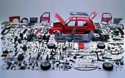 Автозапчасти на японские,  европейские и американские автомобили.