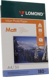 Продается бумага LOMOND 0102049,  0102022,  0102014