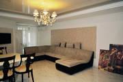 Квартира в центре Сочи на берегу Черного моря