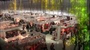 Арендный бизнес в Сочи. С прибылью до 400тысяч руб в месяц