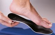 Ортопедический Центр «Мастер стопы и осанки» Сочи