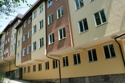 Продам квартиру в Сочи собственник