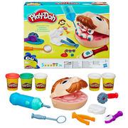 Игрушки для детей оптом