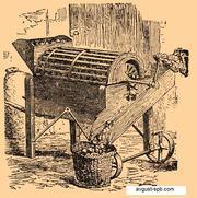 Оборудование для обработки овощей (мойка, сушка, упаковка)